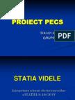 Proiect Pecs Mirela