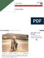 Hallan Dama de SacsayWaman.pdf