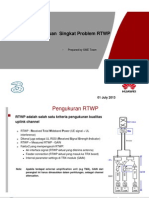 151033050-Panduan-RTWP-v-2