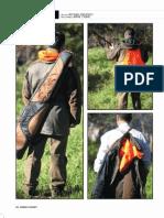 Επώνυμες Προσφορές Έθνος Κυνήγι 12.02.2014