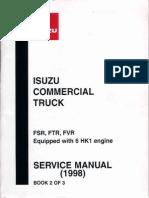 Isuzu Libro 2.pdf