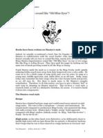 sinatra crooning.pdf