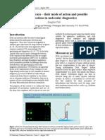 microarraysdna-fundamentos