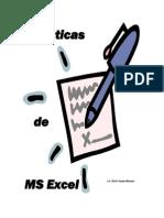 Prac Excel 2010