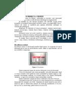 LP urina (1)