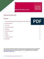 Topic-based_resource_list_–_Sociology