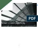 Sony Mrktg Mix (Final)