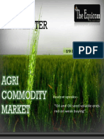 Daily Accurate agri news provider 19-Feb