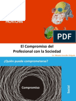 Freire Compromiso Profesional