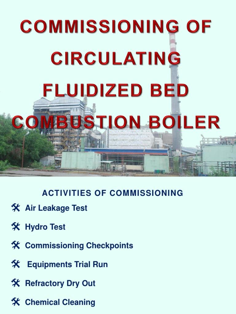 Manual Instruction Of Thermax Boiler Wiring Diagram