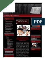 Java2 Micro Edition Dengan Rms.html