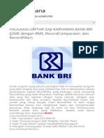 Program Daftar Gaji Karyawan Bank Bri.html