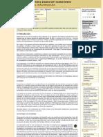 II03-La-informacion
