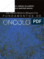 Libro+ +Fundamentos+de+Oncologia