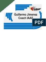 FORMATO Planificacion Grafica Del Entrenamiento