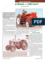 41_TractorTales