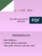 asas multimediamultimedia