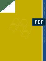 Db Annual Report
