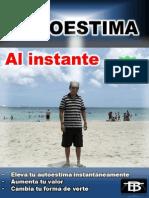 AutoesAlIns.pdf