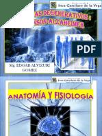 Parkinson (1)