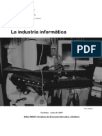 B17 OCT Informatica