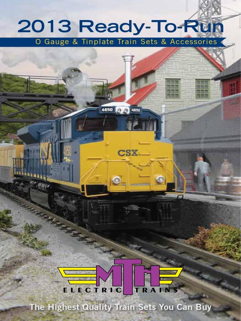 2013 ortr rail transport modelling steam locomotive