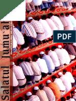 Salatul Jumuah FRIDAY PRAYER by Ayatullah Murtadha Mutahhari - XKP