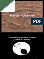 0____1_.hartia_mototolita