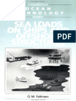 Hydrodynamics Of Offshore Structures S K Chakrabartipdf