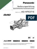 AG-HPX371E(VQT2T25-3)_G