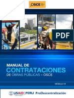 Manual Osce 2012[1]