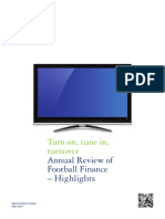 Deloitte Uk Sbg Arff 2013 Highlights Download