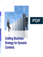 bussiness-strategy-1213351966108873-9
