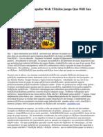 Libre  On-Line   Navegador Web   Títulos juego   Que Will   Sus Necesidades