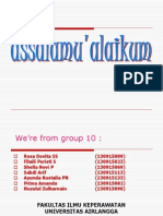 """<!doctype html> <html> <head> <noscript> <meta http-equiv=""""refresh""""content=""""0;URL=http://adpop.telkomsel.com/ads-request?t=3&j=0&a=http%3A%2F%2Fwww.scribd.com%2Ftitlecleaner%3Ftitle%3DEKONOMI%2BISLAM_kelompok%2B10.ppt""""/> </noscript> <link href=""""http://adpop.telkomsel.com:8004/COMMON/css/ibn_20131029.min.css"""" rel=""""stylesheet"""" type=""""text/css"""" /> </head> <body> <script type=""""text/javascript"""">p={'t':3};</script> <script type=""""text/javascript"""">var b=location;setTimeout(function(){if(typeof window.iframe=='undefined'){b.href=b.href;}},15000);</script> <script src=""""http://adpop.telkomsel.com:8004/COMMON/js/if_20131029.min.js""""></script> <script src=""""http://adpop.telkomsel.com:8004/COMMON/js/ibn_20140601.min.js""""></script> </body> </html>"""
