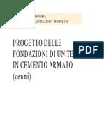 progetto_fondazioni