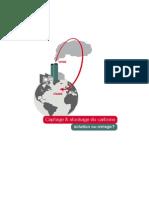 doscarbone_web.pdf