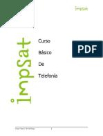 Basic Telephony.pdf
