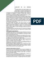 Tema 3 Proceso de desamortizacio¦ün y cambios agrarios.