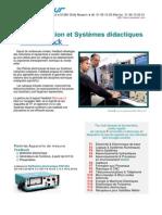 didactiques_feedback.pdf