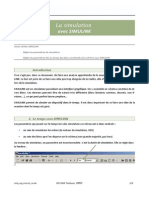 Fiche_Log_SIMILNK_V4.pdf