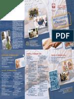 PAV AssembleaGenerale2014 ITA (2)