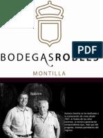 Bodegas Campos Presentacion2