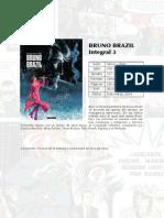 Ponent Mon marzo 2014.pdf