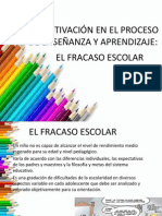 LA MOTIVACIÓN EN EL PROCESO DE ENSEÑANZA Y (1).pptx