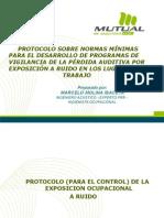 0 Difusion Prexor Marcelo Molina Marzo 2012[1]