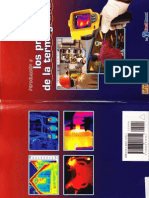FLUKE - Introduccion a Los Principios de La Termografia