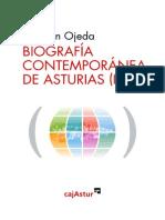Biografía_Contemporánea_de_Asturias_II