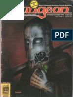 Dungeon Magazine - 025