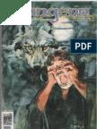 Dungeon Magazine - 026